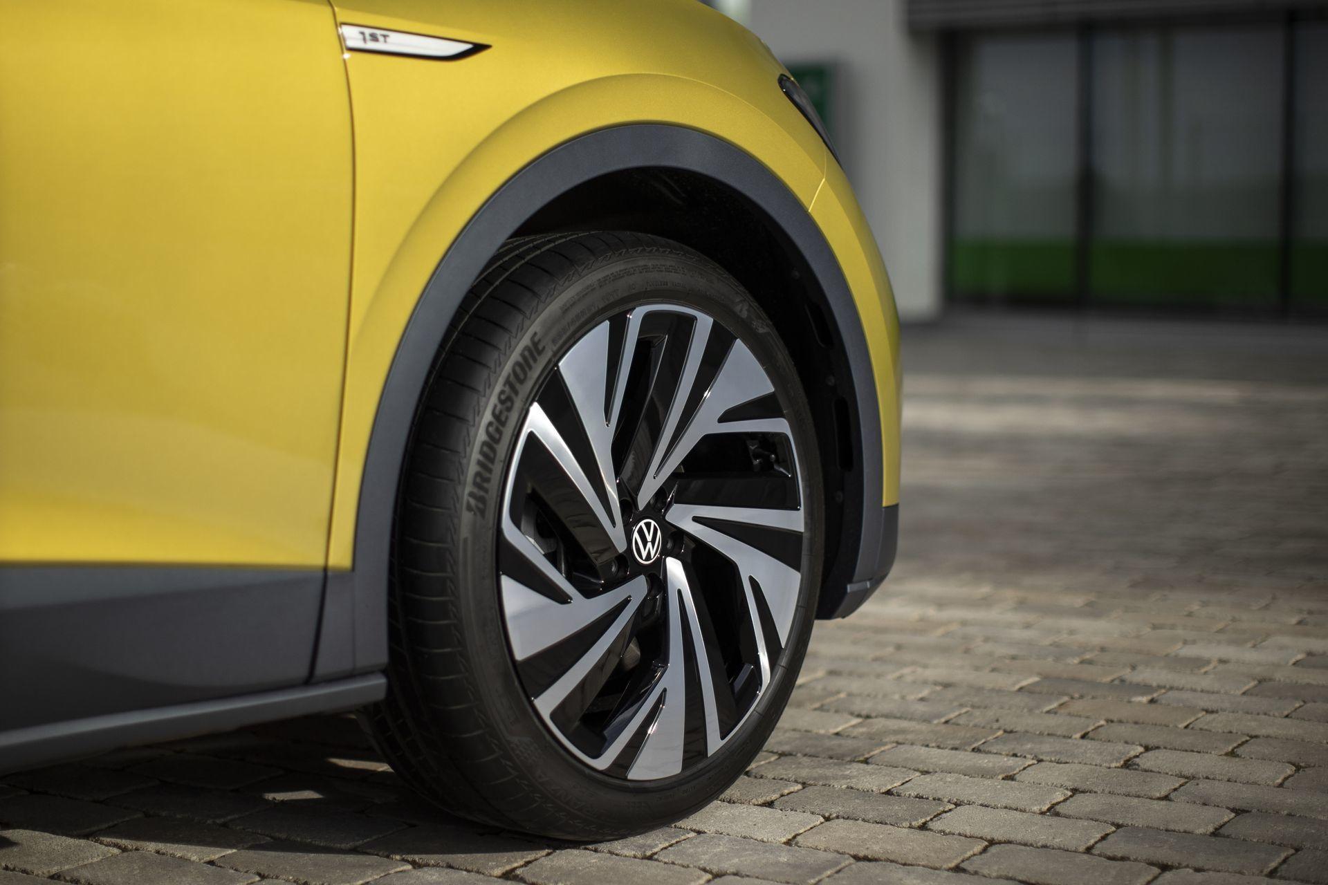 Prueba Volkswagen Id 4 2021 82