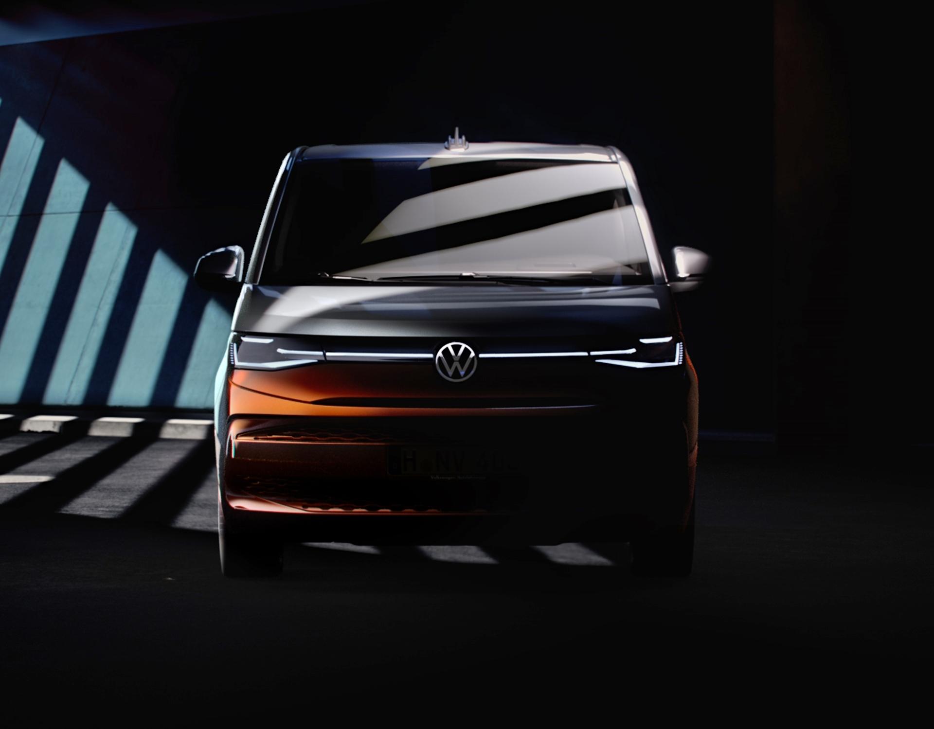 Volkswagen T7 Adelanto 0421 01