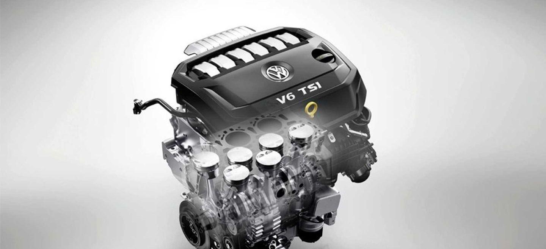 Volkswagen Talagon Tsi 2021 P