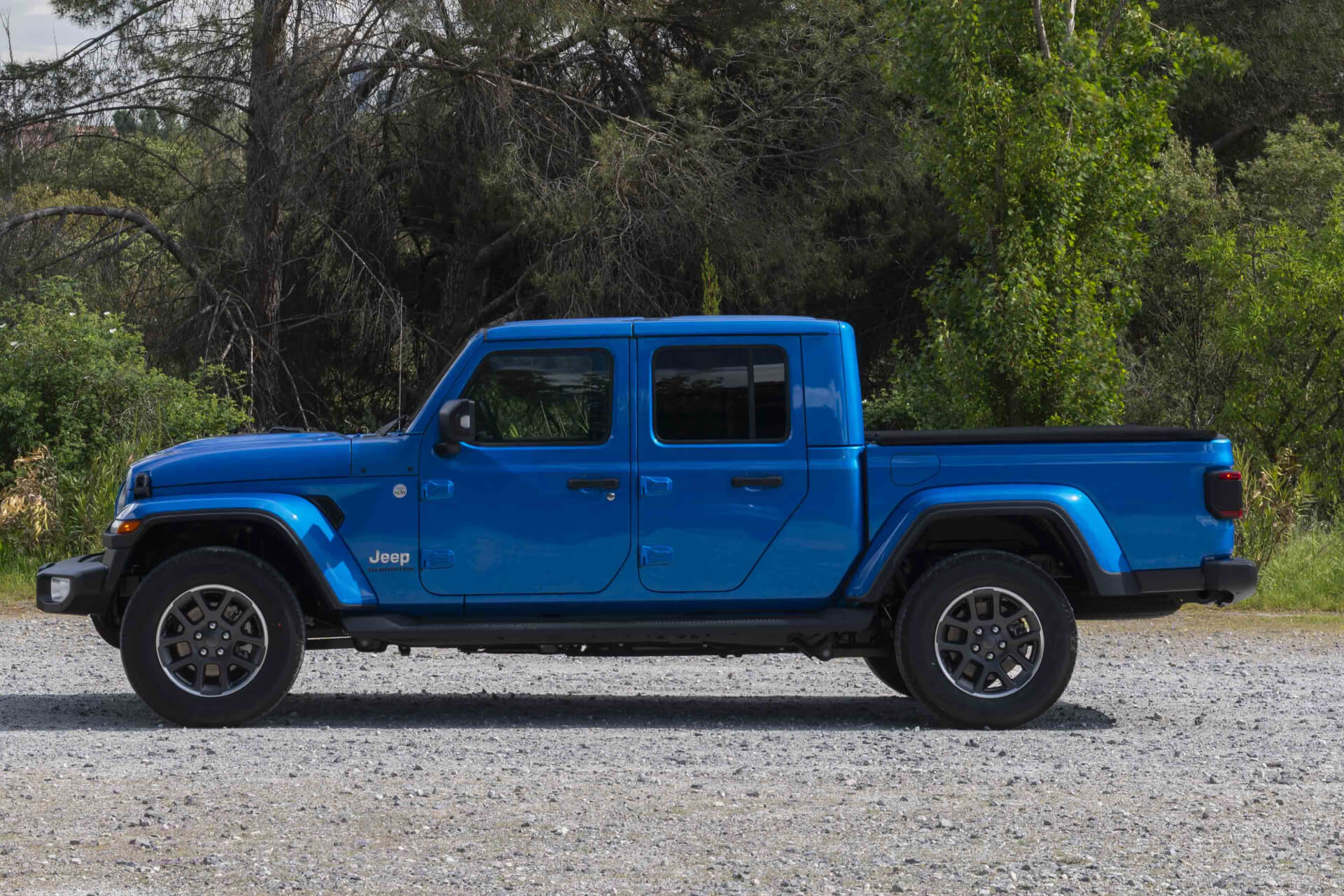 Jeep Gladiator 2021  04