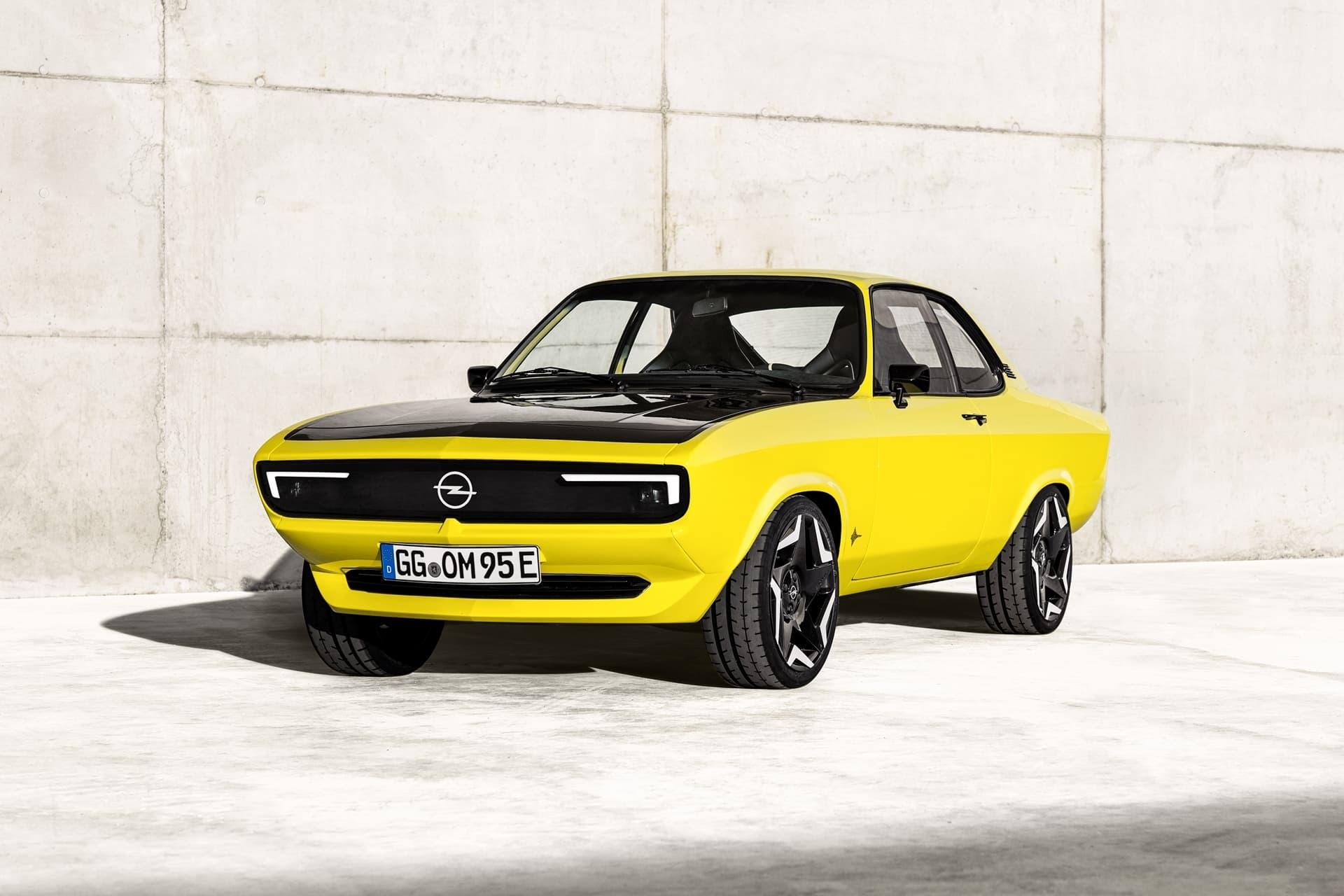Opel Manta Gse Elektromod 2021 0521 001