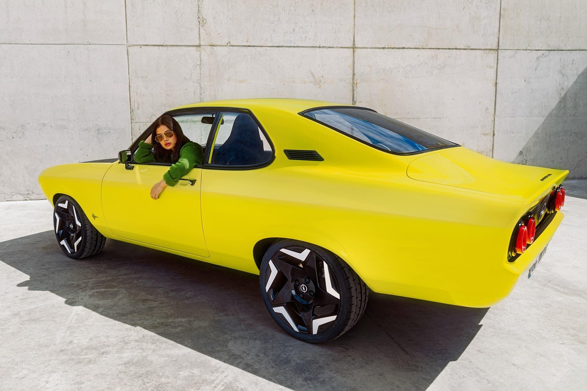 Opel Manta Gse Elektromod 2021 0521 002