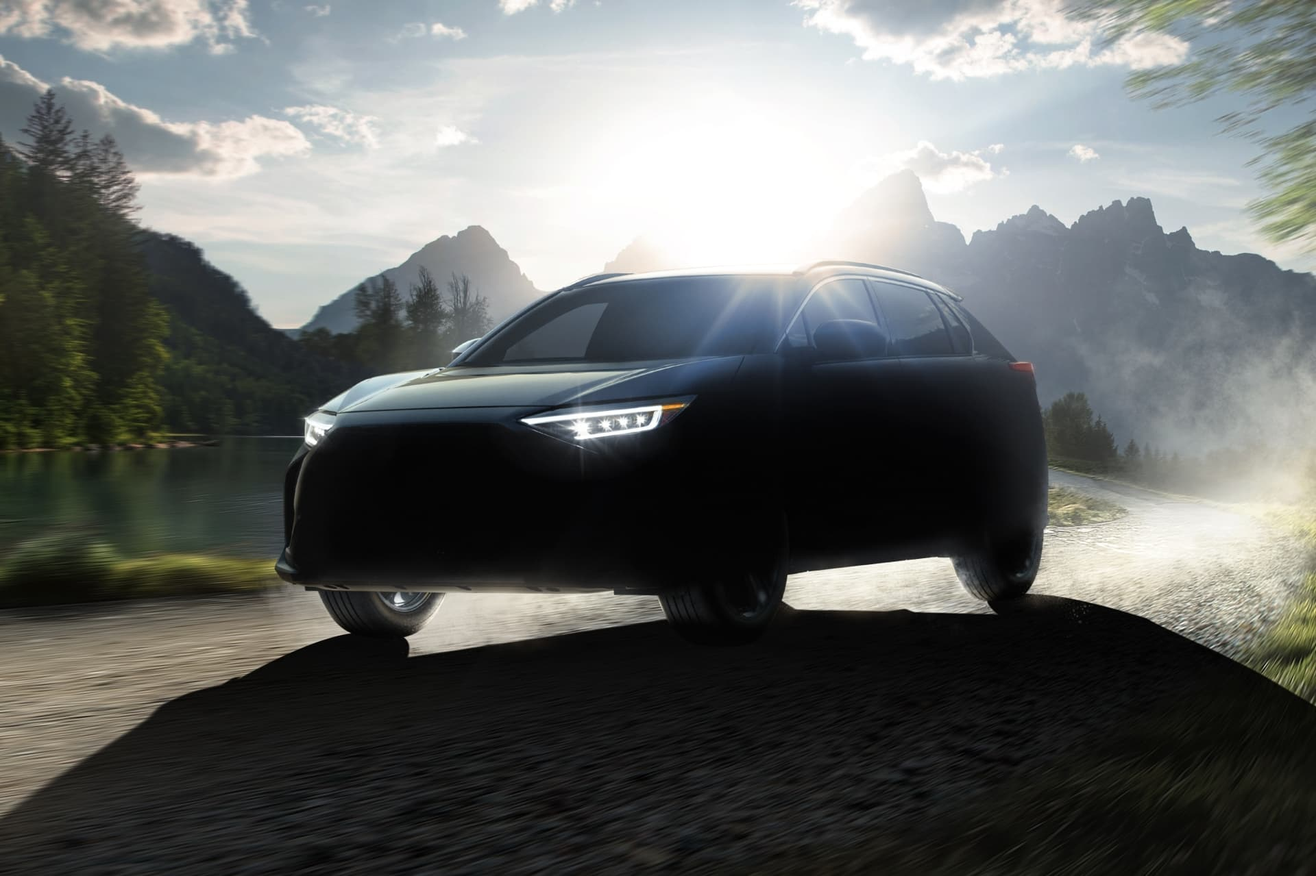 Subaru Solterra 2021 0521 01