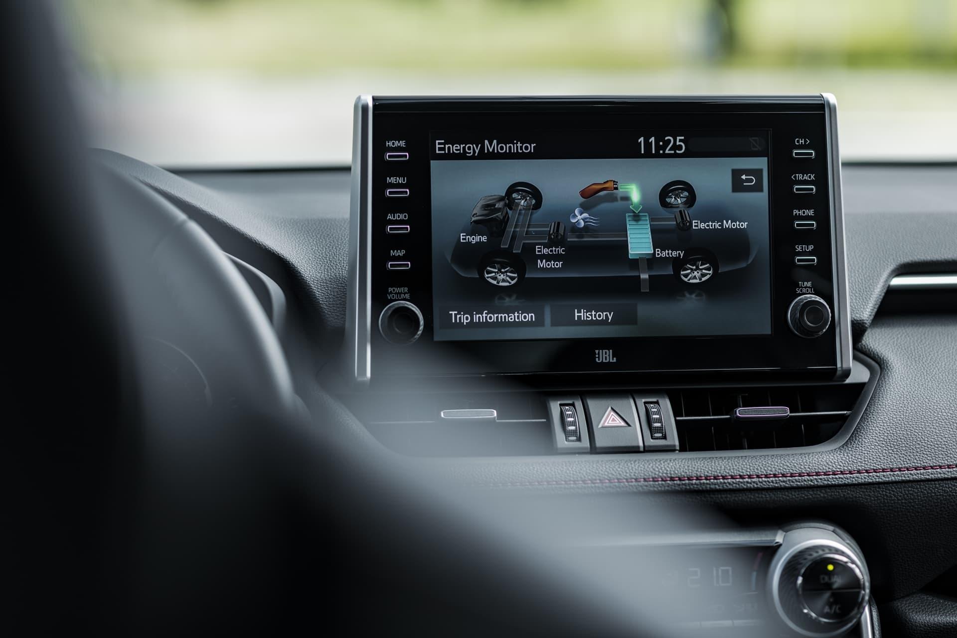 Toyota Rav4 Phev 2021 0421 001