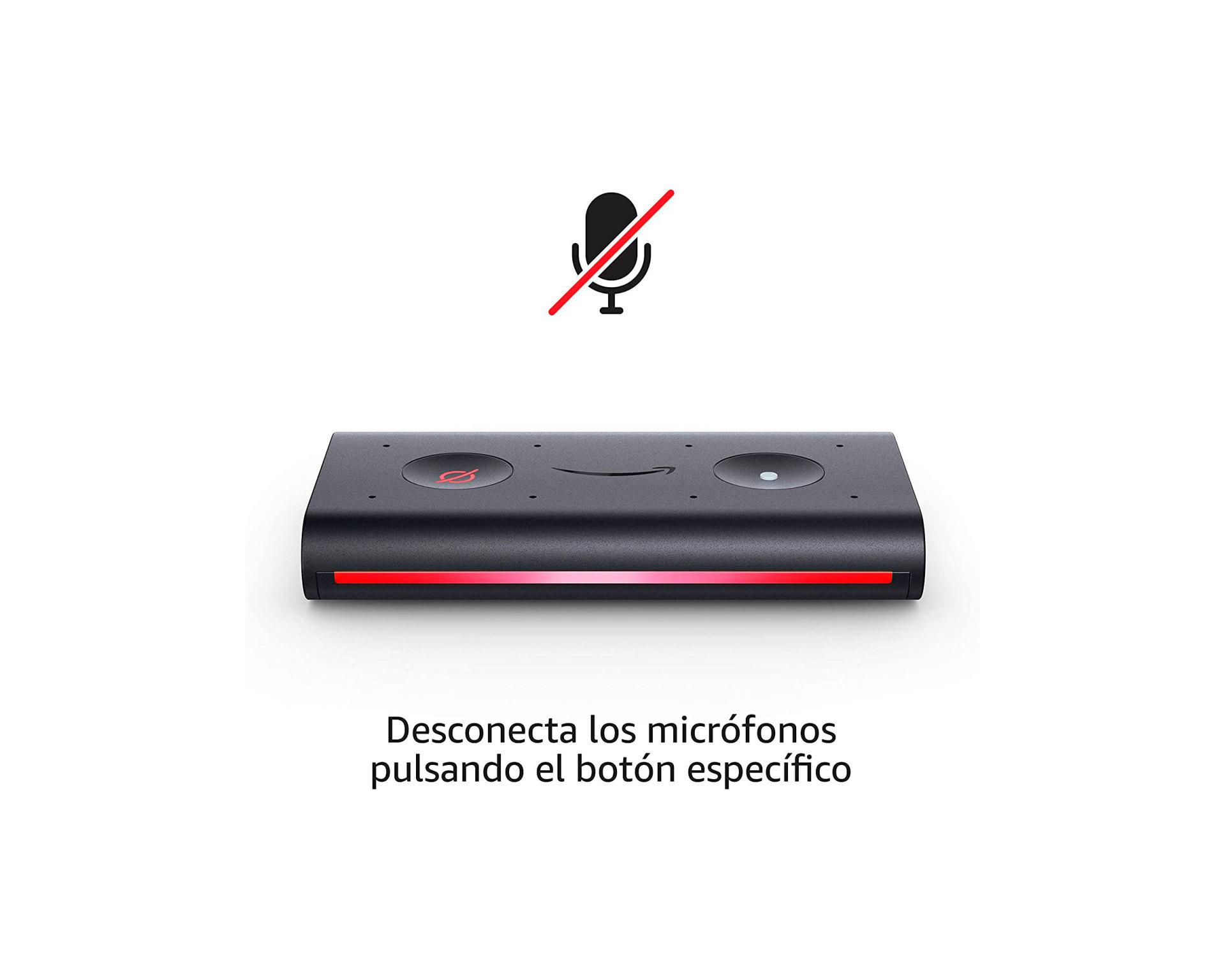 Amazon Echo Auto 01