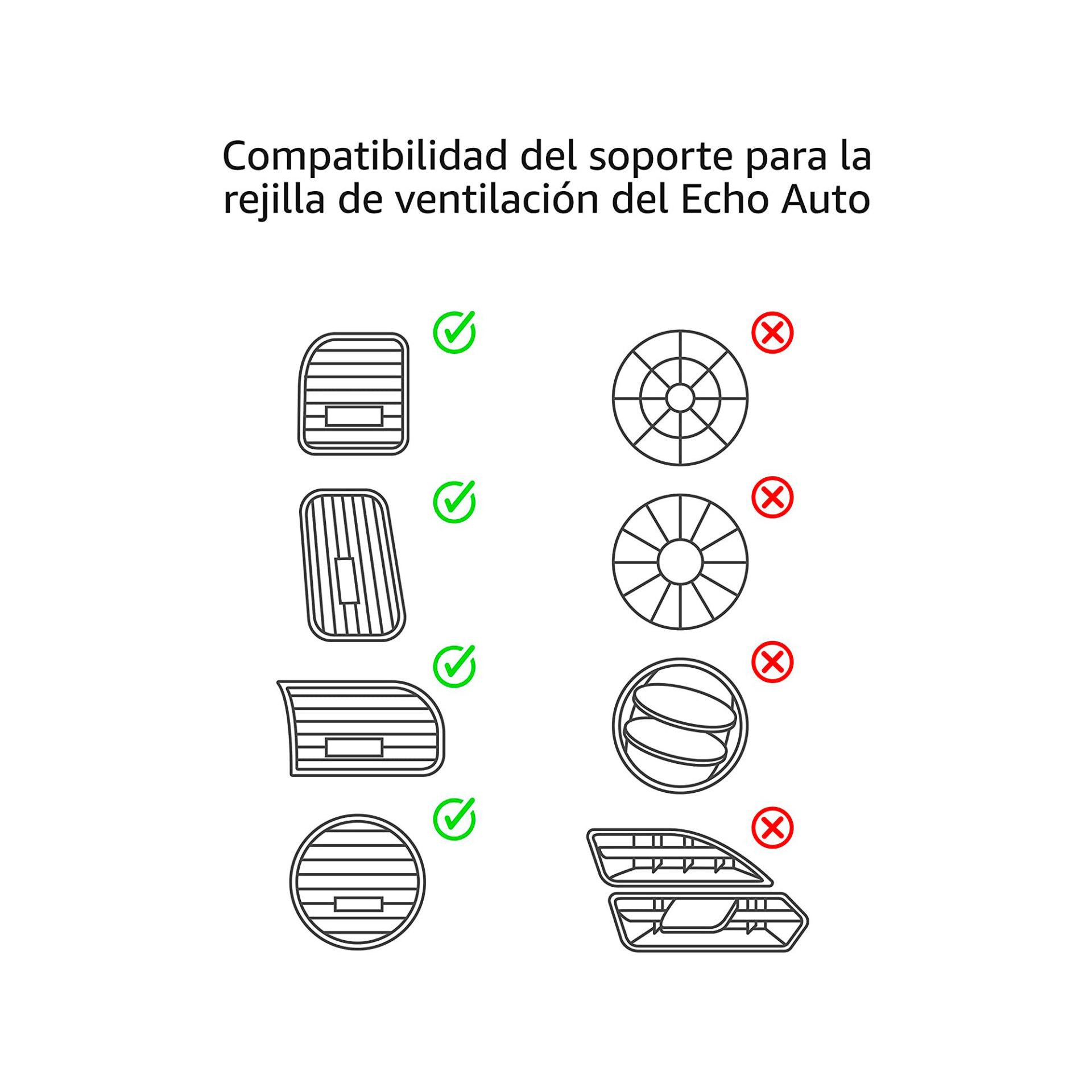 Amazon Echo Auto 02