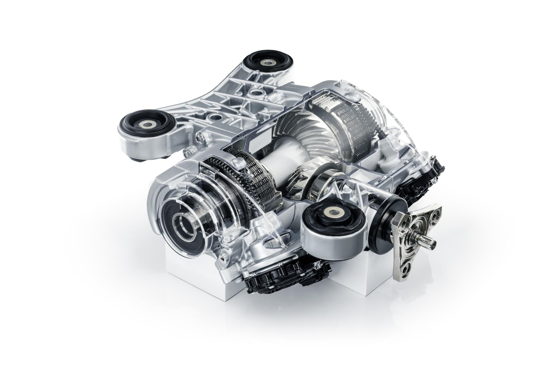 Audi Rs3 2021 Camuflado 0621 116