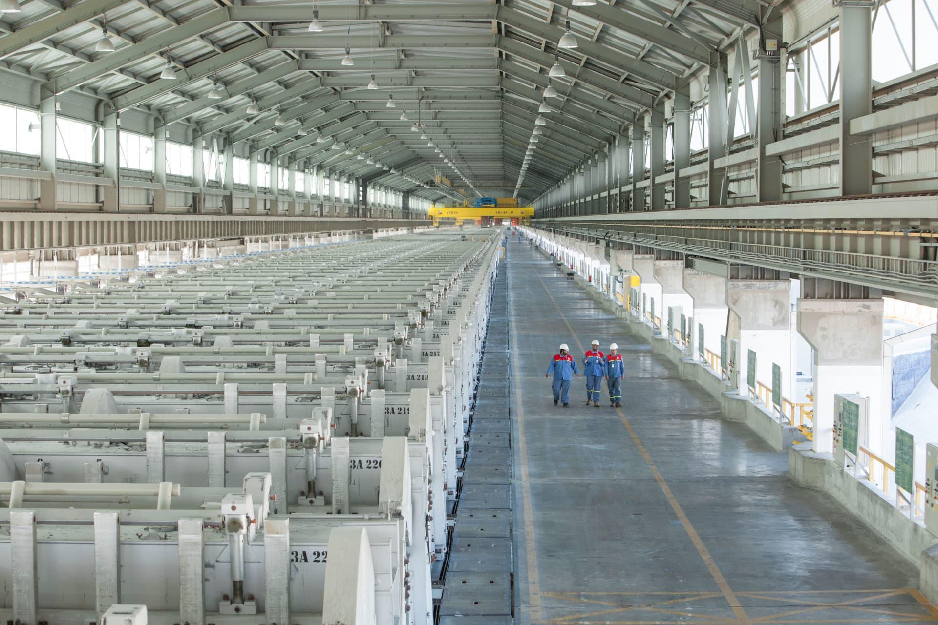 Bmw Aluminio Almacen Emiratos Arabes Unidos