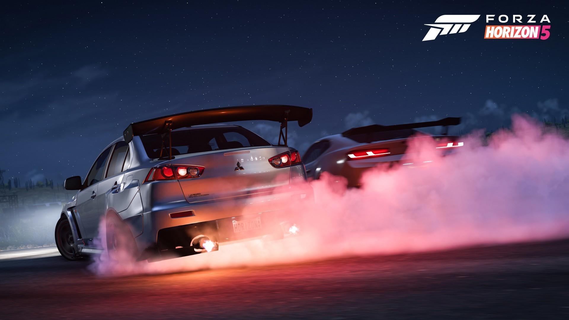Forza Horizon 5 2021 6