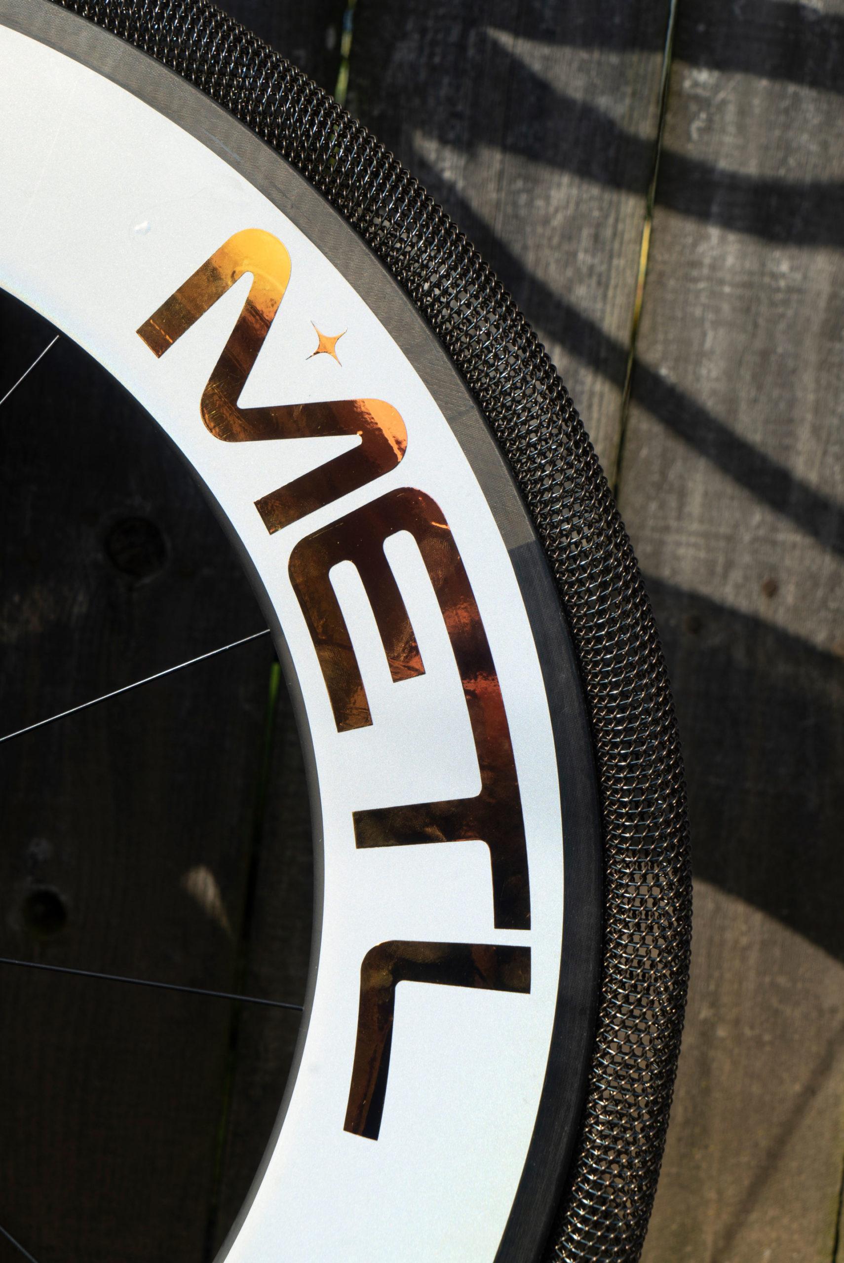 Ruedas Sin Aire Smart Tire Company 02
