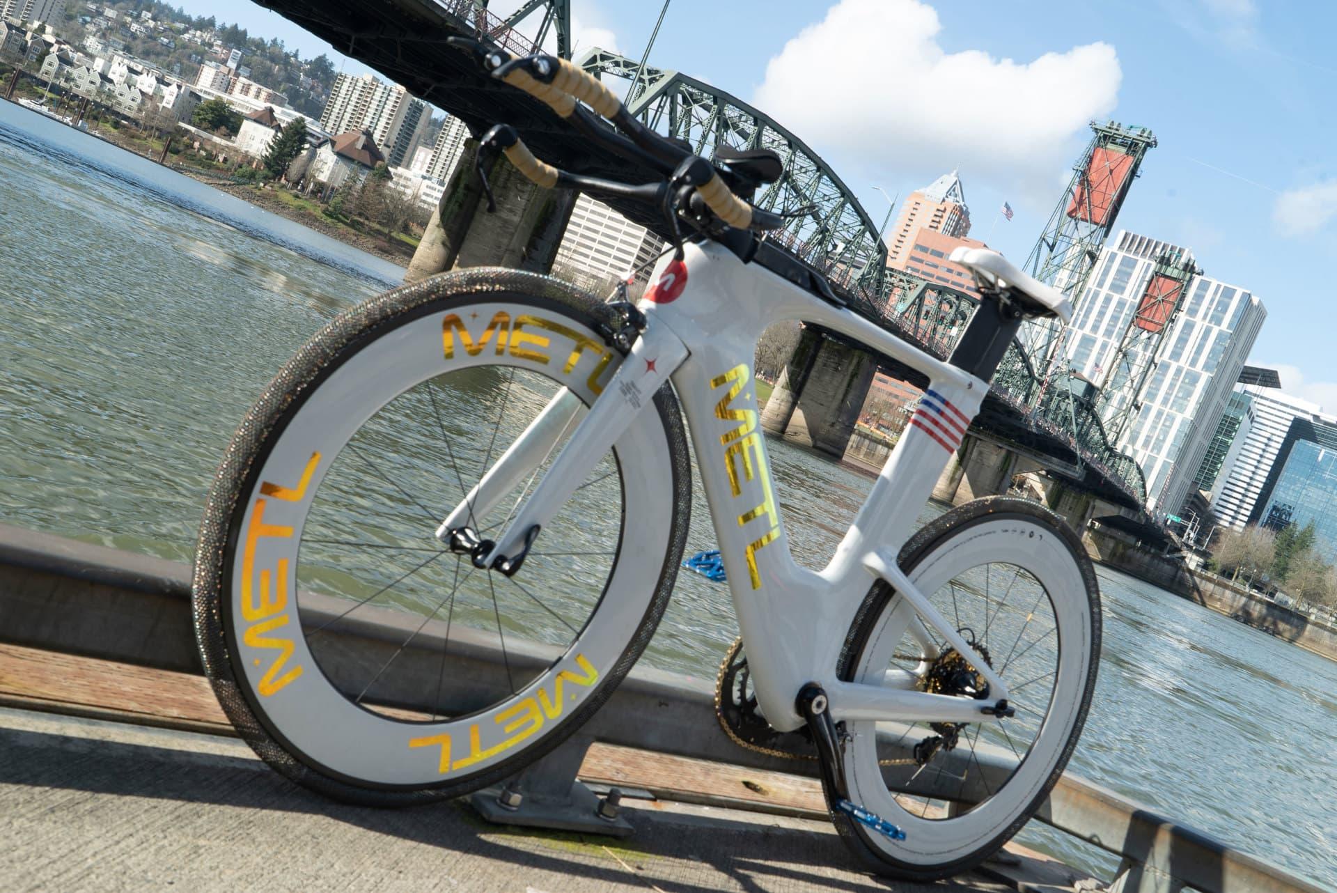 Ruedas Sin Aire Smart Tire Company 04