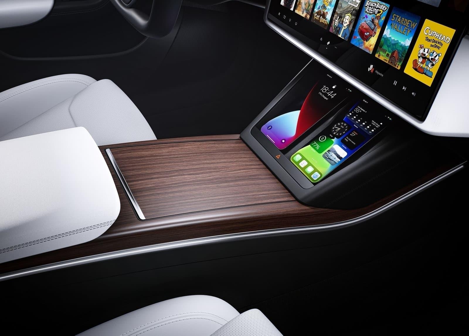 Tesla Model S 2021 0621 003