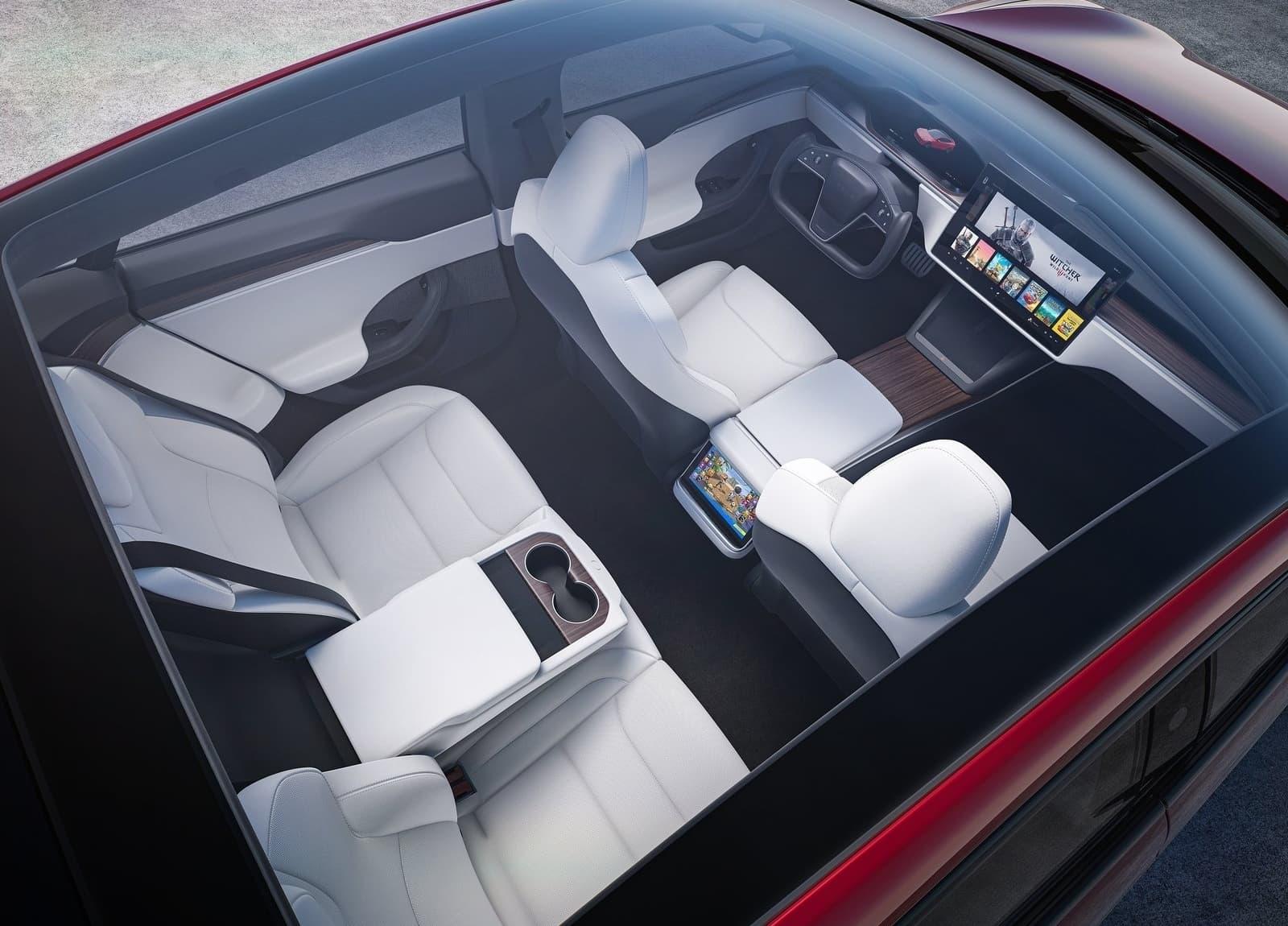Tesla Model S 2021 0621 014