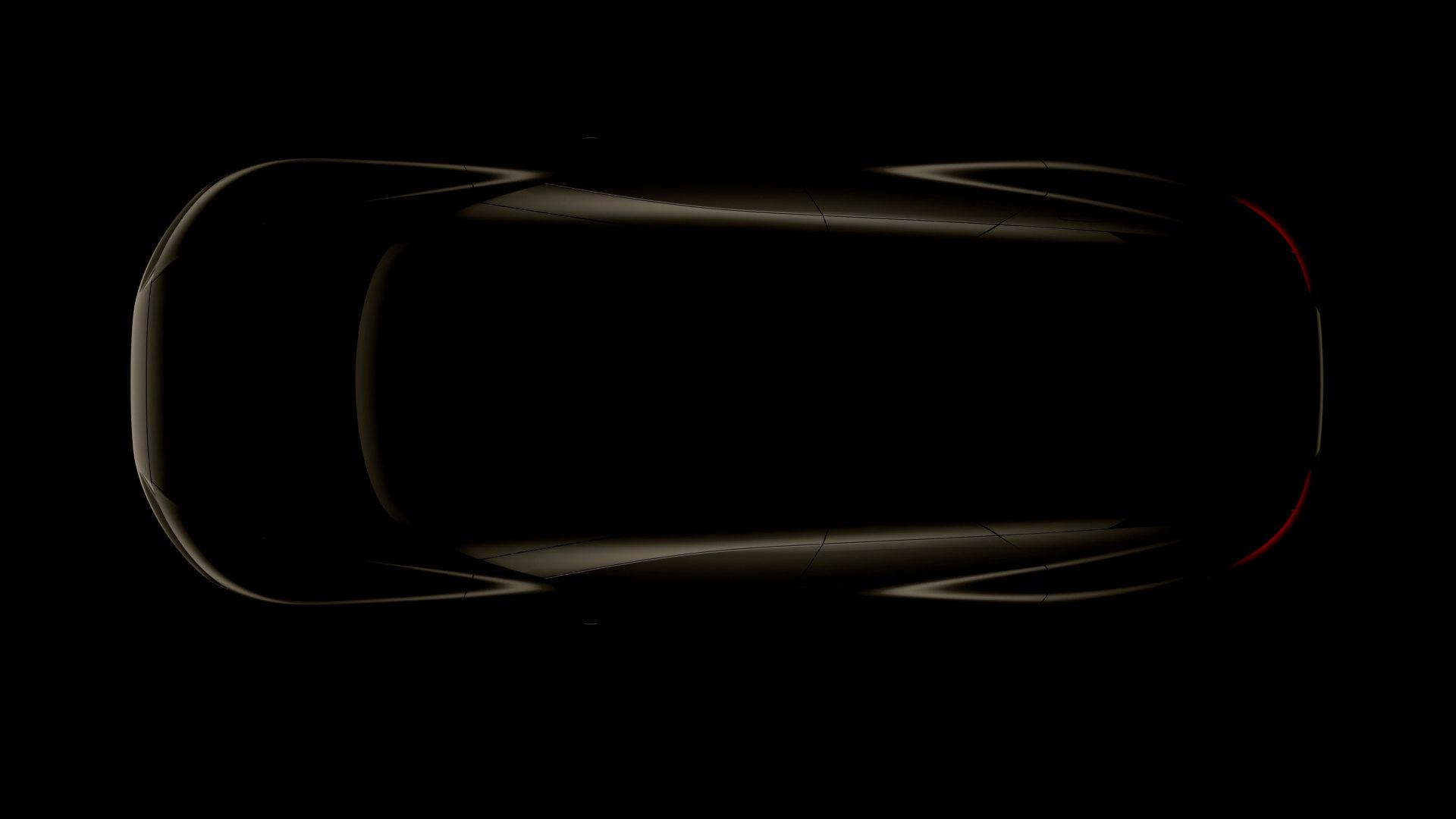 Audi Diseno Coche Del Futuro 02