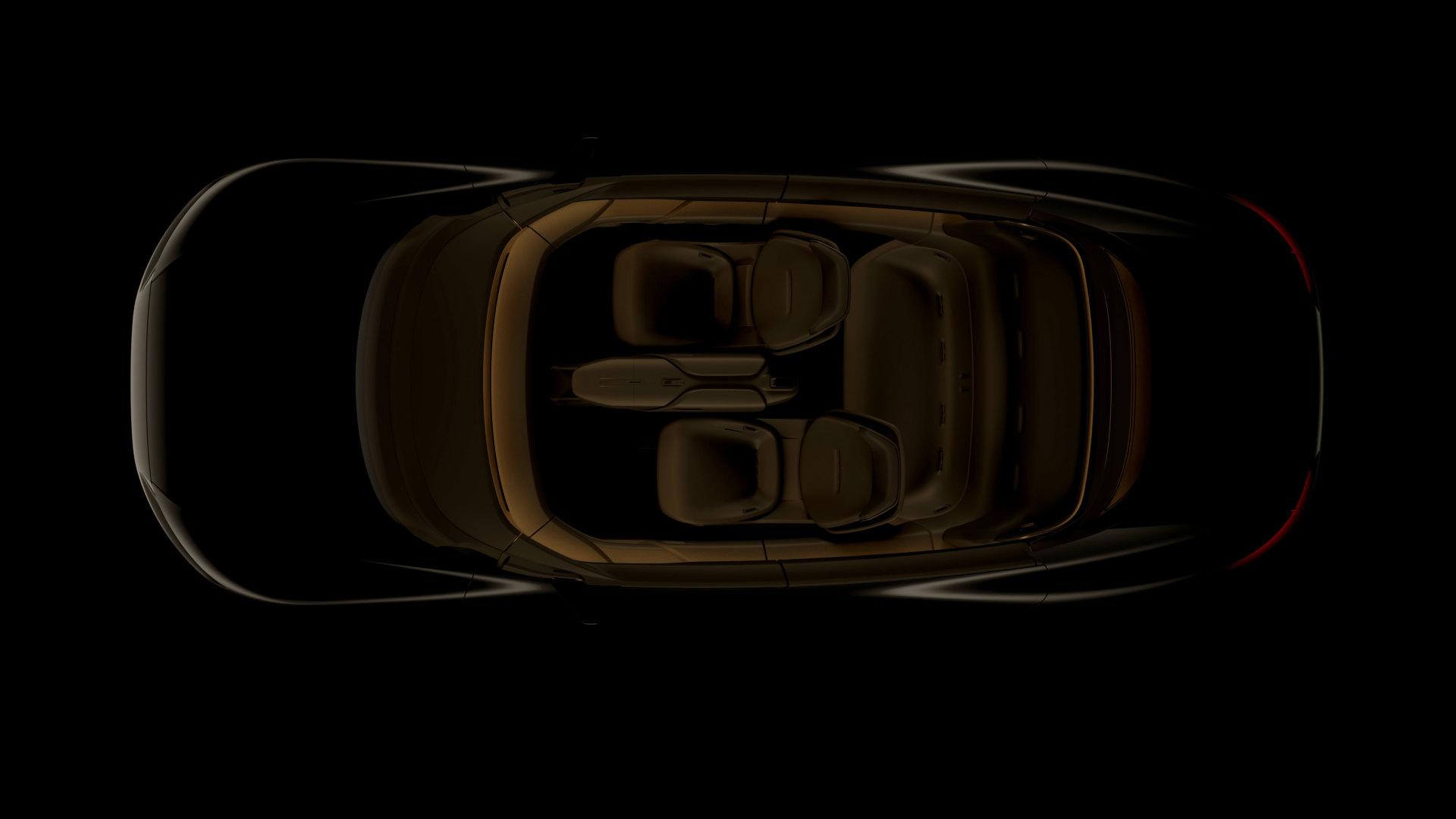 Audi Diseno Coche Del Futuro 03