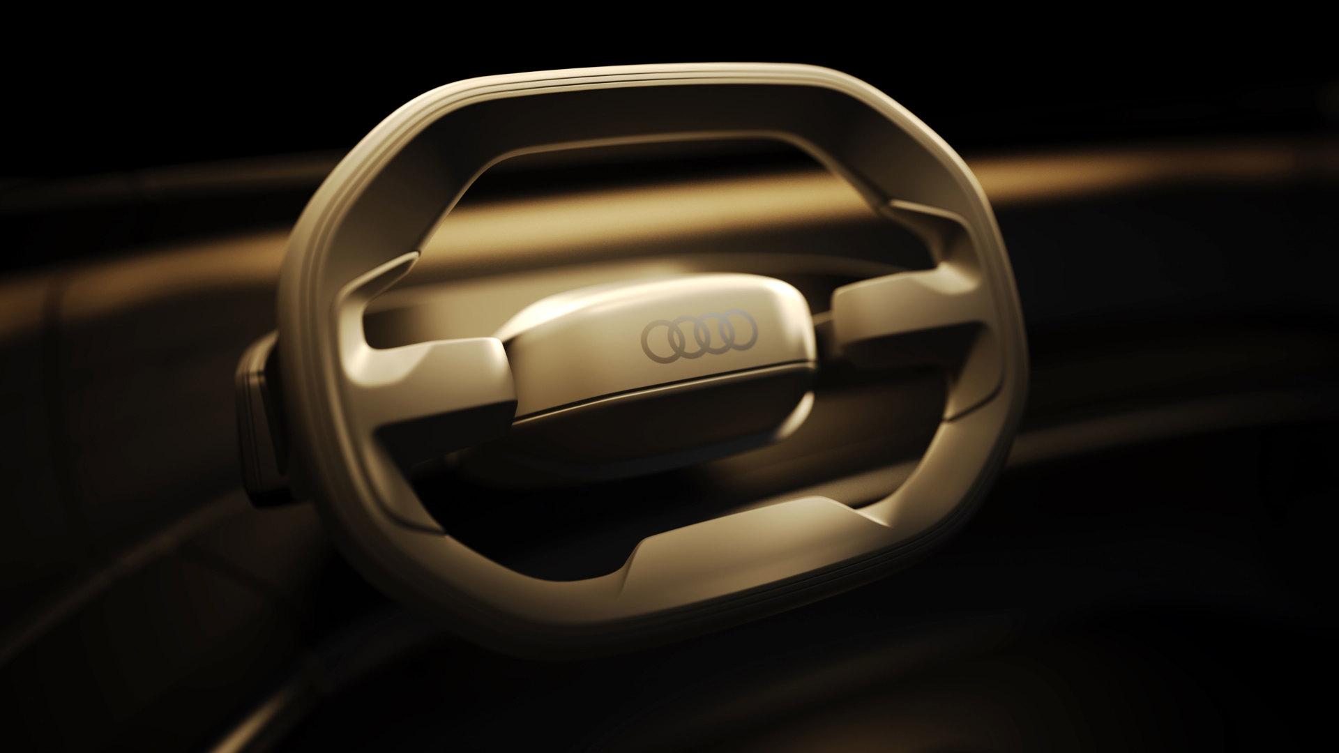 Audi Diseno Coche Del Futuro 06