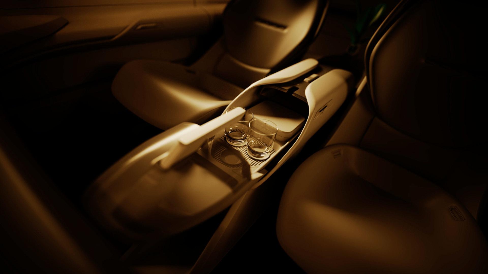 Audi Diseno Coche Del Futuro 07