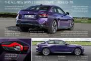 Gallería fotos de BMW Serie 2