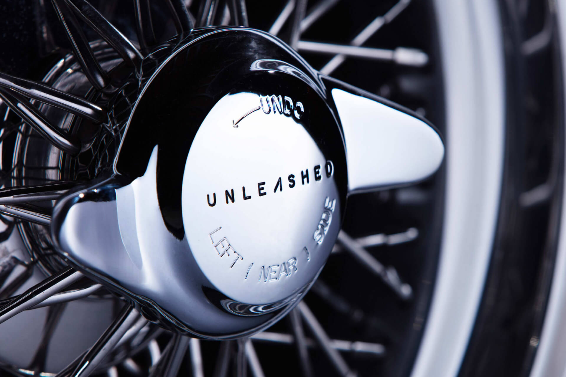 Jaguar E Type Unleashed  05