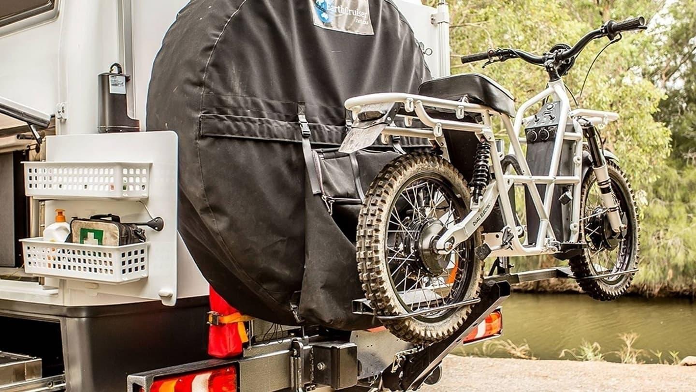 Mercedes Unimog Camper Earthcruiser 0721 001
