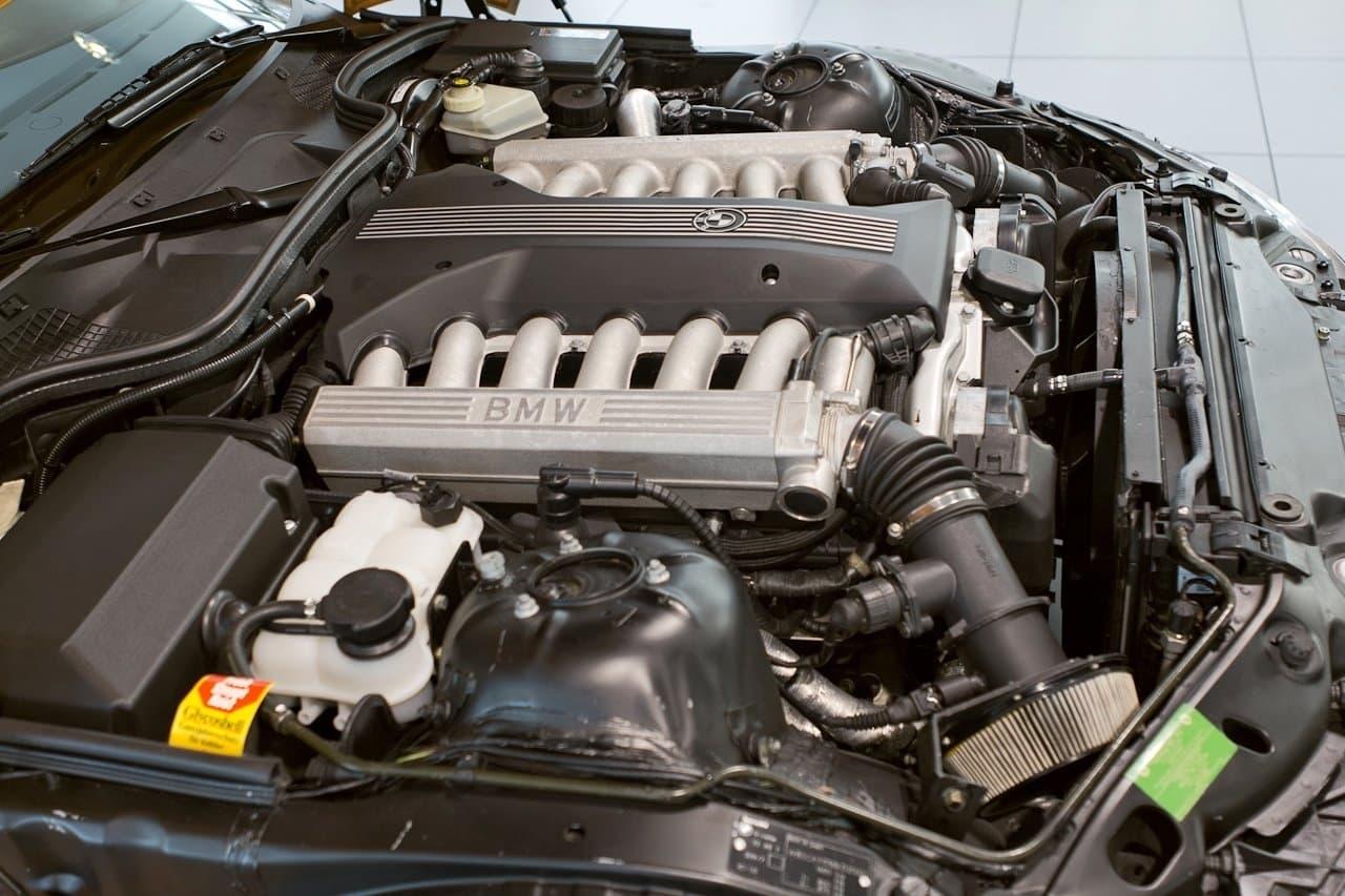 Bmw Z3 V12 1999 0921 006