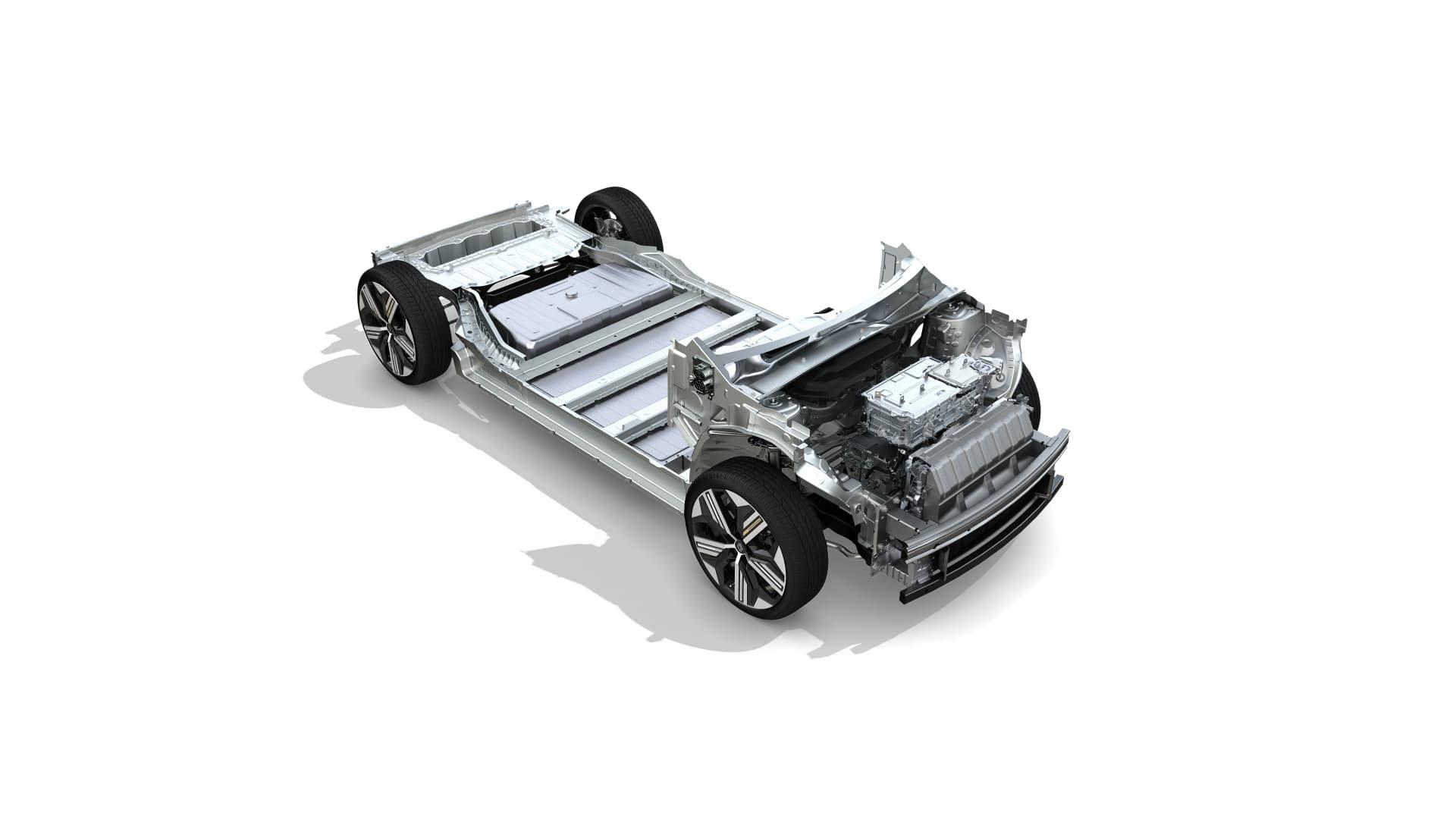 Renault Megane 2022 1 Tecnica