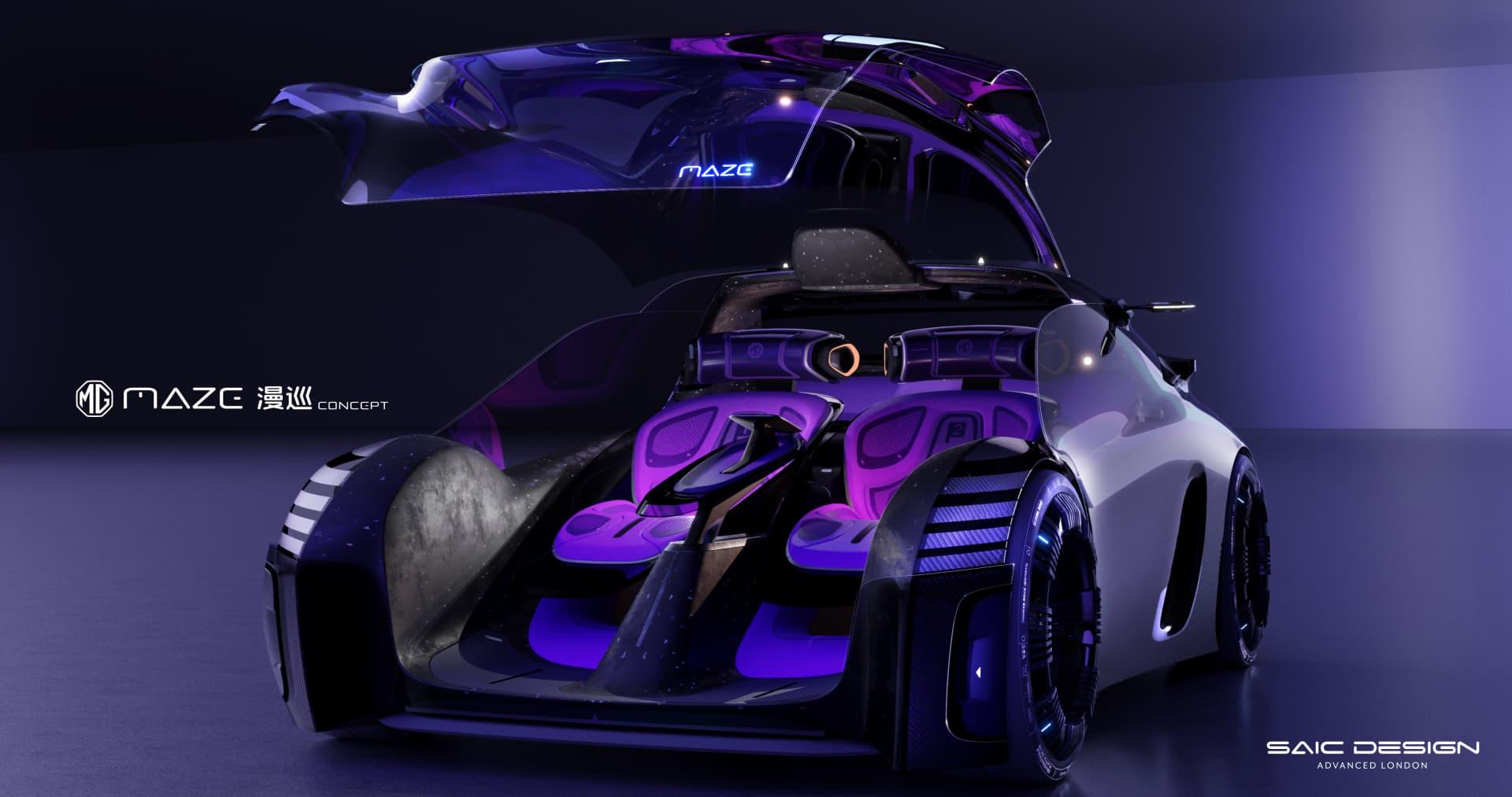 Mg Maze Concept 04
