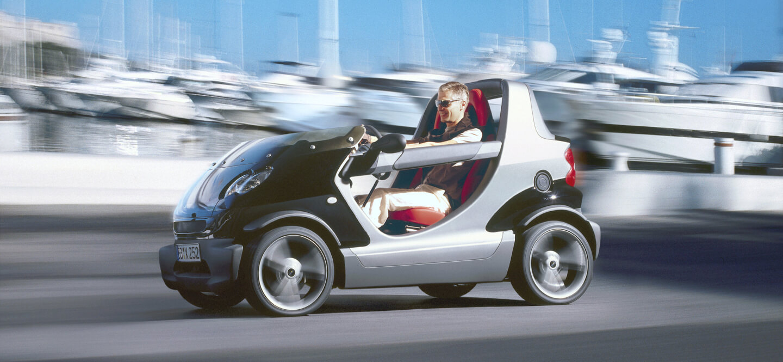 Smart Crossblade  01