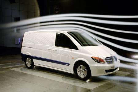 Los mejores prototipos del 2008