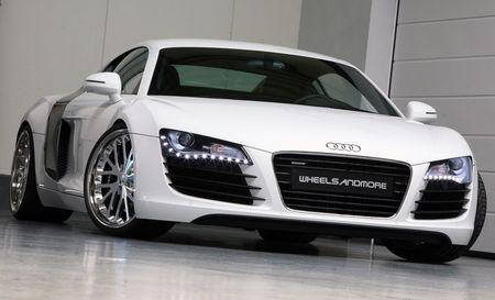Audi-R8_wheelsandmore.jpg