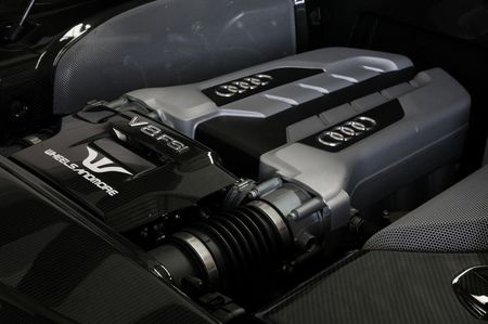 Audi-R8_wheelsandmore_05.jpg