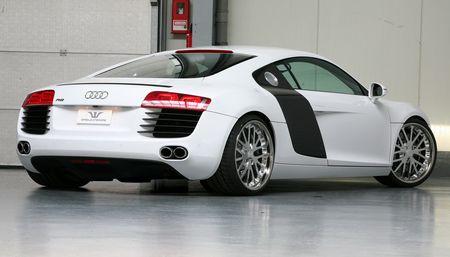 Audi-R8_wheelsandmore_06.jpg