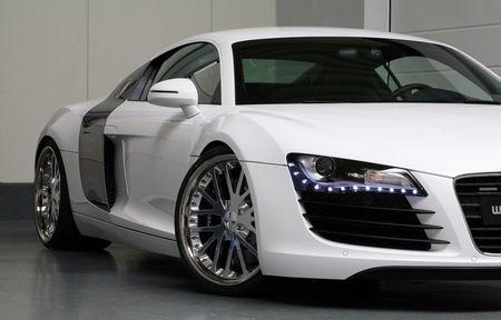 Audi-R8_wheelsandmore_07.jpg