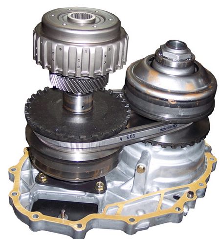 Honda Cvt Transmission Problems Autos Post