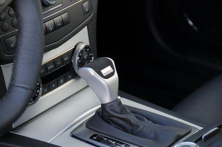 Brabus B63 S basado en el Mercedes C 63 AMG