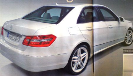 Mercedes_clase_e_w212_autobild.jpg