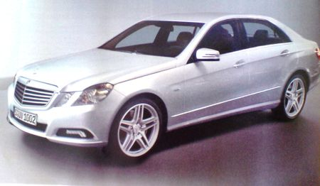 Mercedes_clase_e_w212_autobild_02.jpg