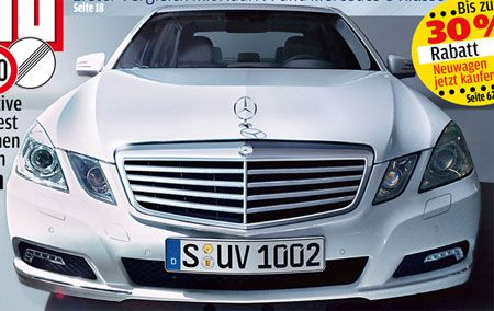Mercedes_clase_e_w212_autobild_03.jpg