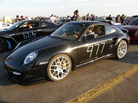 SLEDGEHAMMER-Porsche-997-3.jpg