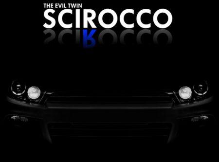 Scirocco%20teaser%2002.jpg