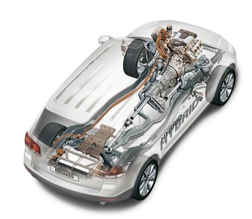 Volkswagen-Touareg-Hybrid-5%20copia.jpg