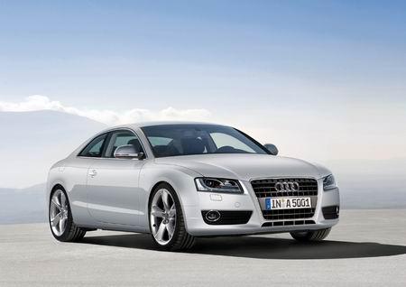 Audi on Http   Www Diariomotor Com Imagenes Audi A5 Fotos Oficiales1 0 Jpg