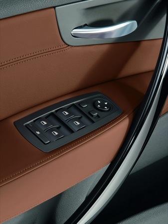 BMW X3 Edition Style y Edition Exclusive