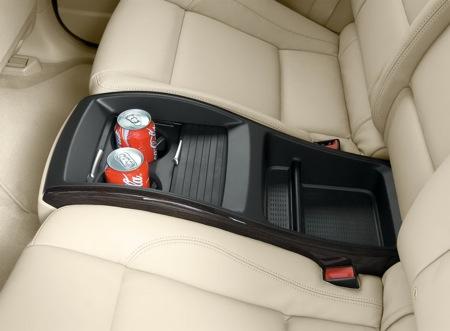 BMW X6, fotos oficiales y nuevos datos