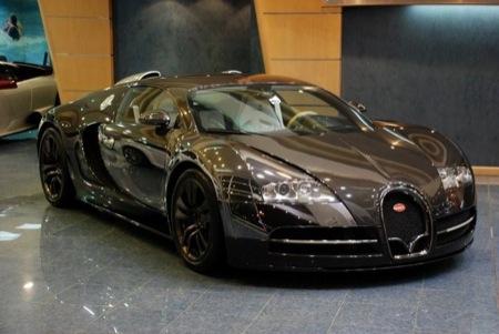 bugatti-veyron-vinsero-mansory-01%20copia.jpg