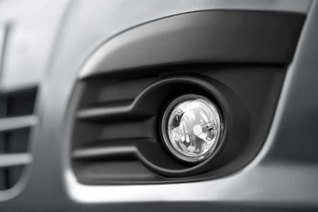 Citroën C2 2009, rediseño y nuevo motor diésel de 110 Cv