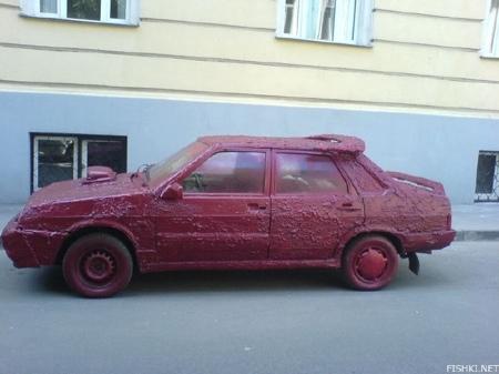 coche-lama-roja-0.jpg