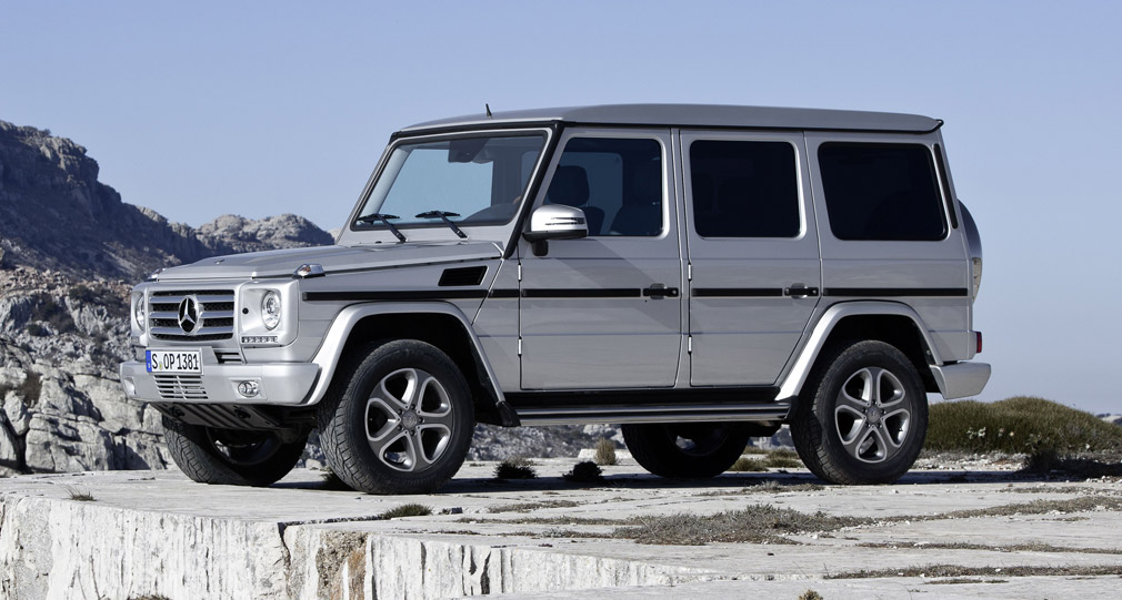 mercedes benz 6x6 price 2017 2018 best cars reviews