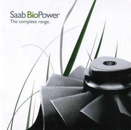 Biocombustible a partir de algas, una solución muy racional