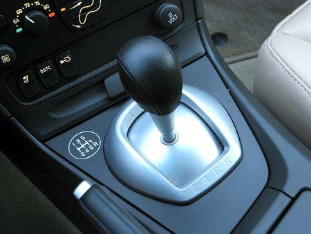 cambiar motor coche: